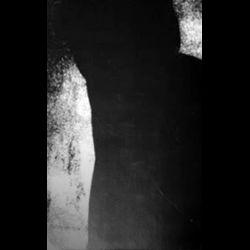Reviews for Black Cilice - Portal of Revelation