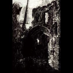 Black Citadel - Ancestral Shadows