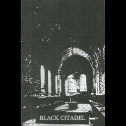 Black Citadel - Black Citadel