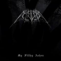 Review for Black Coma - My Filthy Ashes