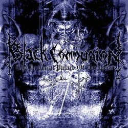 Review for Black Communion (BRA) - Imperial Palace of Darkness