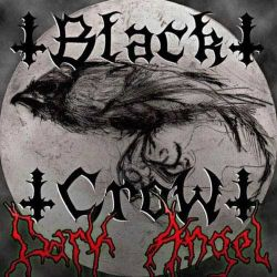 Review for Black Crow - Dark Angel