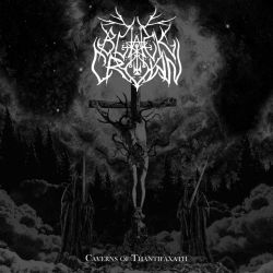 Review for Black Crown - Caverns of Thantifaxath