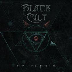 Black Cult - Nekropola