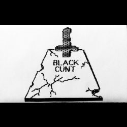 Review for Black Cunt - Eat 'Em and Die