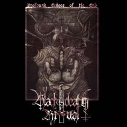 Review for Black Death Ritual - Profound Echoes of the End