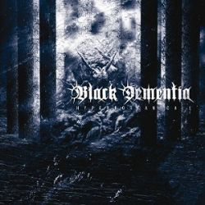 Review for Black Dementia - Hyperborean Call