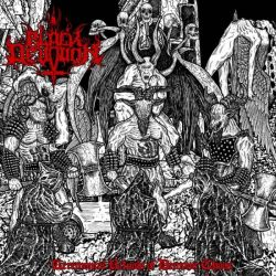Review for Black Devotion (USA) - Ceremonial Rituals of Demonic Chaos
