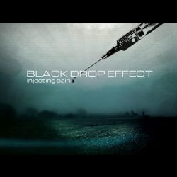 Review for Black Drop Effect - Injecting Pain