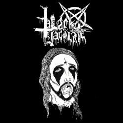 Review for Black Ejaculate - Cum Soaked Messiah
