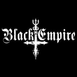 Review for Black Empire (CAN) - Crown of a Million Kings