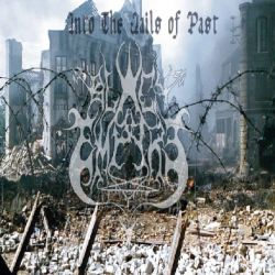 Review for Black Empire (MEX) - Into the Jails of Past