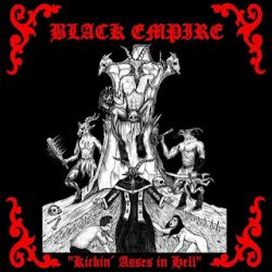 Review for Black Empire (MEX) - Kickin' Asses in Hell