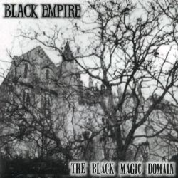 Review for Black Empire (MEX) - The Black Magic Domain