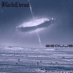 Reviews for Black Eternal - 6EQUJ5