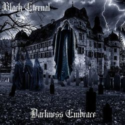 Review for Black Eternal - Darkness Embrace