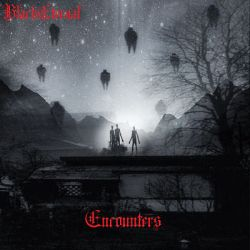 Review for Black Eternal - Encounters