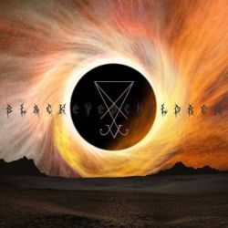 Review for Black Eyed Children - Until the Void Consumes Us