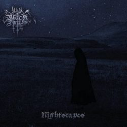 Review for Black Faith - Nightscapes