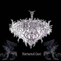 Review for Black Fire - Nocturnal Lust