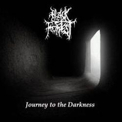 Review for Black Forest (ESP) - Journey to the Darkness