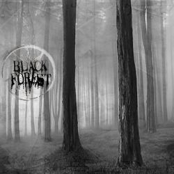 Review for Black Forest (USA) - Black Forest