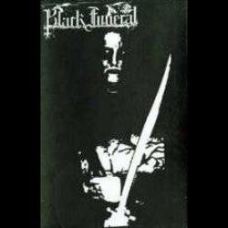 Review for Black Funeral - Of Spells of Darkness and Death