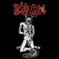Review for Black Goat (ESP) - Death Ritual