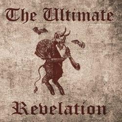 Black Goat (RUS) - The Ultimate Revelation