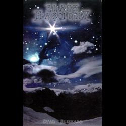 Review for Black Harmony - Star Blizzard