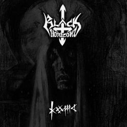 Review for Black Horizonz - Koma