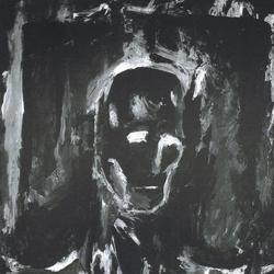 Review for Black Howling - Alma... uma Floresta de Dor