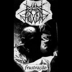 Review for Black Howling - Frustração