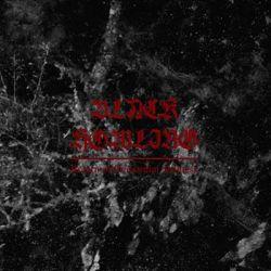 Black Howling - Return of Primordial Stillness