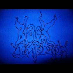 Reviews for Black Imperium - Demo