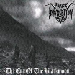 Review for Black Invocation (BRA) - The Eye of the Blackmoon