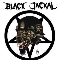 Review for Black Jackal - Rise of Lycopolis