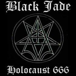 Review for Black Jade - Holocaust 666