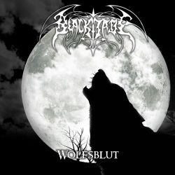Review for Black Jade - Wolfsblut
