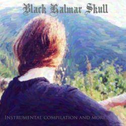 Reviews for Black Kalmar Skull - Instrumental Compilation & More...
