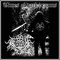 Review for Black Kiabeth - Times of Dark Dreams