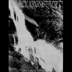 Review for Black Kronstadt - The Free Spirit