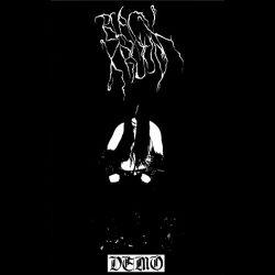 Reviews for Black Kruud - Demo