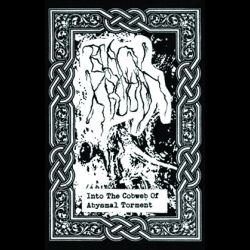 Reviews for Black Kruud - Into the Cobwebs of Abysmal Torment