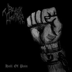 Review for Black Leather - Hall of Pain