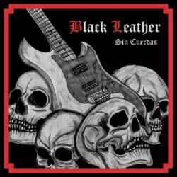 Review for Black Leather - Sin Cuerdas