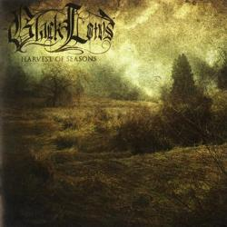 Review for Black Lotus - Harvest of Seasons