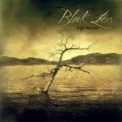 Review for Black Lotus - Light Subsides