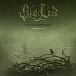 Review for Black Lotus - The Great Mortality