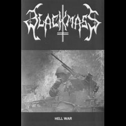 Review for Black Mass - Hell War